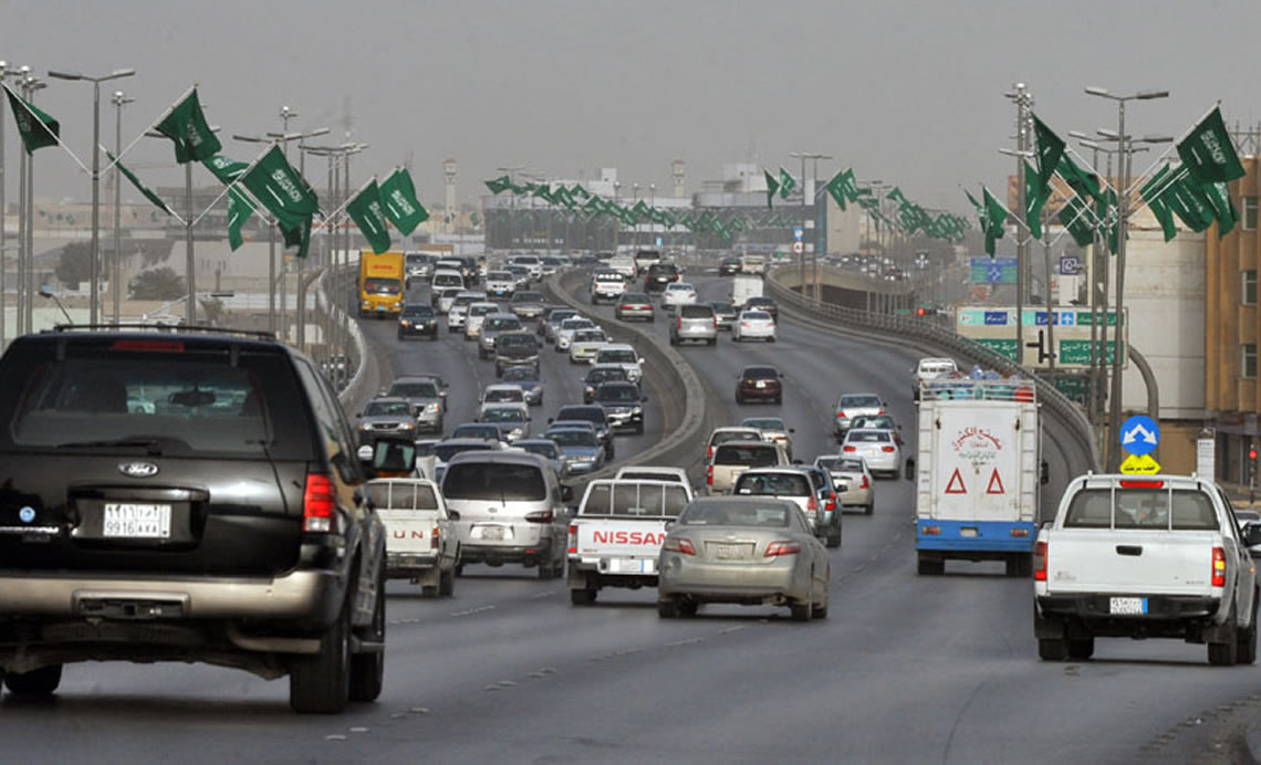 Saudi-highway_1