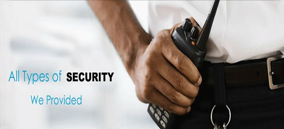 Security Consulting and Investigations | Discreet and Confidential